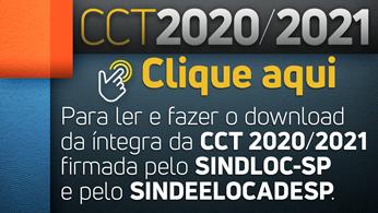 Clique para acessar a CCT2020-2021